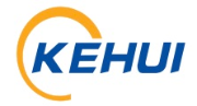 Kehui International Ltd.