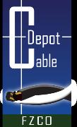 Cable Depot FZCO /Belden