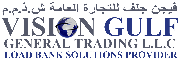 Vision Gulf General Trading LLC