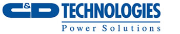 C&D Technologies (UK) Limited