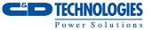C&D Technologies (UK) Limited