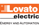Lovato Electric SPA