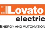 Lovato Electric SPA