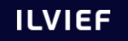 ILVIEF Ltd