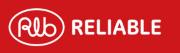 Jiangsu Reliable Industry Co., Ltd