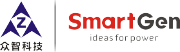 Smartgen (Zhengzhou) Technology Co.,Ltd