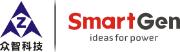 Smartgen (Zhengzhou) Technology Co.,Ltd