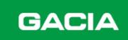 Gacia Electrical Appliance Co, Ltd