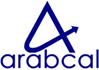 ArabCal Technical Solutions LLC