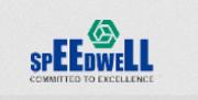 Speedwell Technologies Pvt ltd