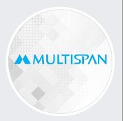 Multispan Control Instruments Pvt Ltd
