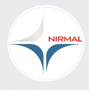 Nirmal Wires Pvt Ltd