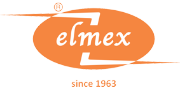 Elmex Electric Pvt Ltd