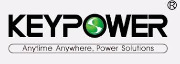 Keypower Solutions (Fujian) Co.,Ltd.