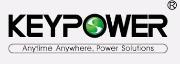 Keypower Solutions (Fujian) Co.,Ltd.