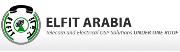 Elfit Arabia FZC