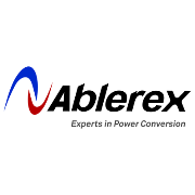Ablerex Electronics Italy Srl