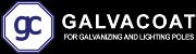 Galva Coat for Galvanizing & Lighting Pole