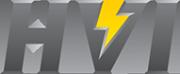 High Voltage Inc