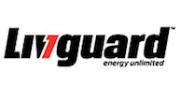 Livguard Batteries Pvt Ltd