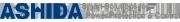 Ashida Electronics Pvt Ltd