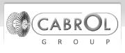 Al Ma Cabrol LLC