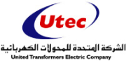 United Transformers Electric Company - UTEC