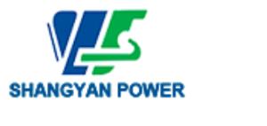 Shangyan Power Technology Jiangsu Co.,Ltd