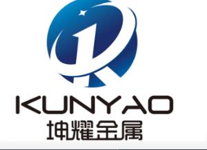 Luoyang Kunyao Metal Material Co., Ltd