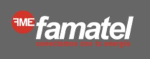 Fabricacion De Material Electrico, S.A.-(FAMATEL S.A.)