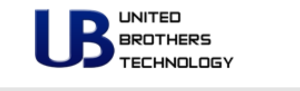 United Brothers Energo Safety