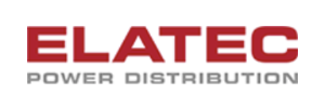 ELATEC POWER DISTRIBUTION GmbH