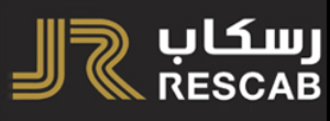 Red Sea Cables Co (RESCAB)