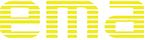 Ema Precision Electronics (Suzhou) Corp.
