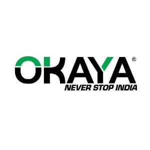 Okaya Power Private Ltd