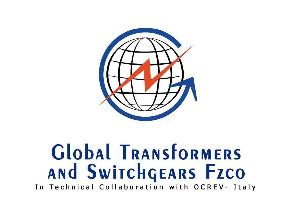 Global Transformers and Swithgears FZCO