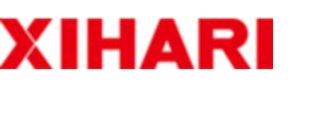 Xian High Voltage Apparatus Research Institute Co., Ltd